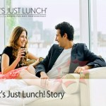 Why Its Just Lunch Dating Matchmakers Brings The Right People Together?. Get Started Here