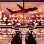 Top 4 Best 2018 Credit Cards Airline – Frequent Flyer Credit Card Offers