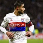 Nabil Fekir to Liverpool Deal Done? French journalist Report Fekir set for Merseyside medical On Sunday
