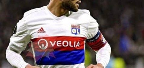 Nabil Fekir to Liverpool Deal Done? French journalist