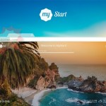How to Access pandasecurity.mystart.com – My Start Search Engine