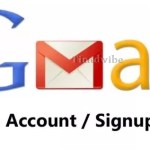 Best Method To Access Gmail sign in login email – Create Gmail Registration Form