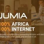 Jumia: Online Shopping | Buy Electronics, Phones, Fashion in Nigeria