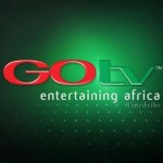 How to Check GoTV Account Details – Pay for GOTV