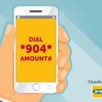 How To Use MTN *904# Demand Code To Recharge your Phone