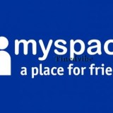 Delete Old Myspace Account - Cancel Myspace Account