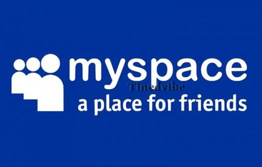 Delete Old Myspace Account - Cancel Myspace Account