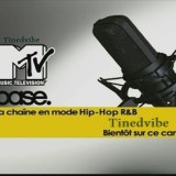 MTV BASE TV SCHEDULE Spanking New Premiere