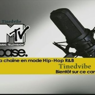 MTV BASE TV SCHEDULE Spanking New Premiere