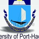 Education: UNIPORT POST UTME REGISTRATION FORM IS OUT – APPLY NOW!!!