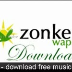 Fresh New Movies Portal; www.zonkewap.com Download Zonkewap MP3 Series movies