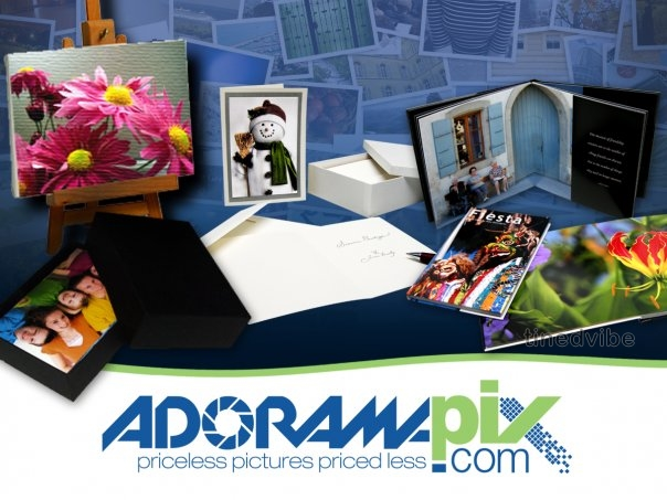 Create New AdoramaPix Account & Access www.adoramapix.com Login Portal here.