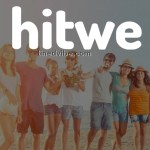 How to Delete Hitwe Account | Deactivate Hitwe Account