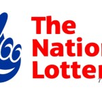 How to Create National Lottery Registration Account
