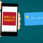 Method on How To Access Your Wells Fargo Credit Card Payment Login Page