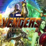 Get All Latest O2tvseries avengers infinity war news 2018 – How To Download