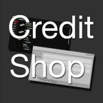 Credit Shop login www.creditshop.com REVIEW