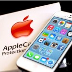 Top Best Apple Insurance – Apple iphone Insurance