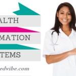 Top 5 Health Information Websites