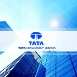 How to Get TCS Email Address www.tcs.com