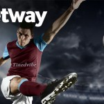 How To Delete Betway Account |  www.betway.com Login