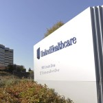 United Healthcare Login | www.myuhc.com Sign Up