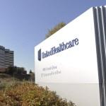United Healthcare Login | www.myuhc.com Sign Up