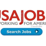How To Find Jobs in the US – Apply For Jobs in America