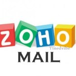 How To Access Your Zoho Mail Sign In, Zoho Mail Sign Up.