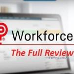 Best Method to Access ADP WorkforceNow Login Via workforcenow.adp.com