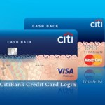 How To Access Citibank Credit Card Login www.citi.com – REVIEW