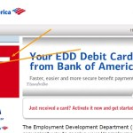 Bank of America Credit Card Login | Bankofamerica.com login REVIEW