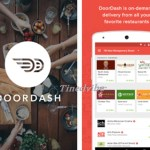 How To Install Doordash Driver App Download – www.doordash.com
