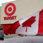 Target Employee Login | www.target.com | Target Direct Deposit