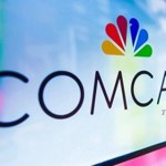 Comcast Email Login | Comcast Email Sign In | Reset Comcast Account