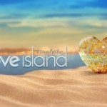 How to Apply For Love Island 2019 Application – Love Island Closing Date