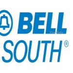 Click Here to Access Bellsouth email login | www.bellsouth.net Sign Up