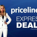 How To Access Your Priceline Credit Card Login – Sign Up Priceline