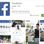 Easy Steps To Download Facebook App For Android | Install Facebook App