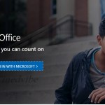 Login Microsoftonline.com | Microsoft Office 365 Login