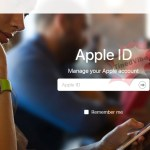 Apple Mail login | Apple e-Mail Account | Apple.com e-Mail Sign In