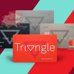 Canadian Tire Mastercard Login | My Online Account, Triangle Rewards – Review
