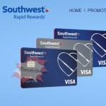 How To Access Southwest Credit Card Login – Help Center