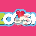 How To Login Zoosk Online Dating Account