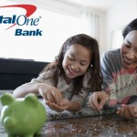How To Open Capital One 360 Kids Savings Account – Review
