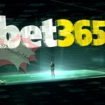 Bet365 Login Account – How Can I login Betting Account Using My Bet365 Mobile App