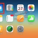 Mac Mail Login | Mac Email Login | Sign Up Mac Mail Account