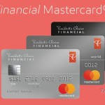 How To Access President's Choice Mastercard Login Review