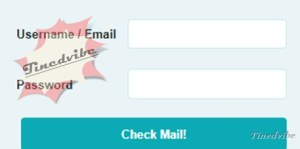 www.pof.com login