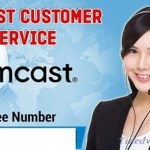 Contact Comcast Customer Service Phone Number Real Person